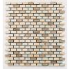 Керамическая мозаика Bonaparte Select