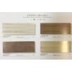 Керамическая плитка PORCELANOSA Liston Chelsea Bone/Chelsea Camel/Chelsea Nut/Chelsea Arce - 31.6х90х1.18 см