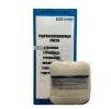 Сухая гидроизоляционная эластичная смесь для бетонных и каменных конструкций ПК Стрим Стримфлекс Комплект 35 кг