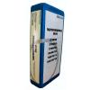 Полифункциональная добавка в бетоны и растворы, повышающая водонепроницаемость ПК Стрим Ремстрим РДП Мешок 23 кг