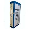 Проникающая гидроизоляционная смесь Инфильтрон 100