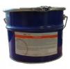 Битумно-полимерная гидроизоляционная мастика холодного отверждения высокой эластичности ПК Стрим Стримпласт Ведро 25 кг