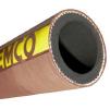Пескоструйный шланг 25мм Clemco SM-2