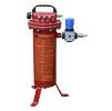 Фильтр очистки воздуха для дыхания пескоструйщика