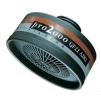 Противогазовый фильтр Scott Safety pro2000 GF22 A2B2