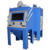 Пескоструйная камера КСО 130-И-СФ-Р с фильтром и системой сепарации