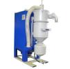 Система сепарации абразивного материала напорного типа с фильтром СФ-40