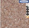 Линолеум коммерческий ECOTECH Многоцелевой, коммерческо-промышленный, КМ2 негорючий, антибактериальный, влагостойкий защитный слой ECO GUARD) Дизайн- SON 3387