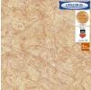 Линолеум бытовой OMEGA-STROITEL (Бытовой-бюджетный, для квартир и новостроек, основа компакт ПВХ+теплая ТЗИ) Дизайн - KA36038