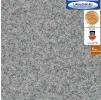 Линолеум бытовой OMEGA-STROITEL (Бытовой-бюджетный, для квартир и новостроек, основа компакт ПВХ+теплая ТЗИ) Дизайн - AR36041-4