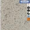 Линолеум коммерческий Quartz Pro (Коммерческий, КМ2 не горючий, жесткая PVH основа Air Control, защитный слой из полиуретана ECO QUARTZ) Дизайн - 994