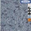 Линолеум коммерческий Quartz Pro (Коммерческий, КМ2 не горючий, жесткая PVH основа Air Control, защитный слой из полиуретана ECO QUARTZ) Дизайн - 977