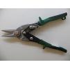 Ножницы подрезные рычажные правые FREUND