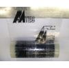 Материал пароизоляционный клеевой. В рулоне 60 кв.м. Цена рулона - 4000 руб.