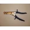 Ножницы просечные для плоского металла FREUND