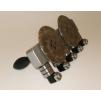 Ручное догибочное приспособление 90 -180 WUKO 4000