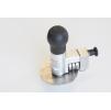 Ручное догибочное приспособление 90 -180 Mini WUKO 4010