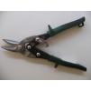 Ножницы подрезные рычажные левые FREUND