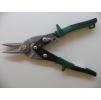 Ножницы подрезные рычажные прямые FREUND