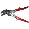 Ножницы по металлу рычажные правые STUBAI
