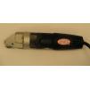 Ножницы по металлу электрические DRACO 3514-2
