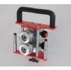 Ручное устройство для нанесения пуклевки WUKO COMBO BENDER 5000