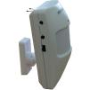Устройство принудительного спуска спринклерных оросителей (распылителей) УПП «СТАРТ-2» v1