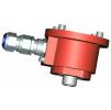 """Сигнализатор давления универсальный (СД 0,02/12(1)G1/2-В.УЗ.1- """"СДУ-М"""") с маркировкой взрывозащиты 1ExdIIBT4 с кабельнымм вводом"""