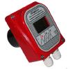 Акселератор-сигнализатор давления цифровой универсальный порогово-дифференциальный «СТРЕСС» в составе КПУУ «Спринт» U=9-30В, P=1,6МПа, IP 65