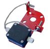 Устройство контроля положения дисковых затворов DN32- 250,