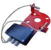 Устройство контроля положения DN32-250 (адресное)
