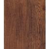 """Ламинированная панель пвх """"ВЕК"""" - Сосна коричневая 250х2700мм"""