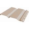 Сайдинг виниловый FineBer Сакура - Standart Color (3,66х0,205)