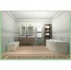 Декоративная панель VENTA Exclusive «Мозаика»