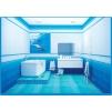 Декоративная панель VENTA Exclusive «Дельфины»