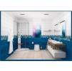 Декоративная панель VENTA Exclusive «Экспрессия»