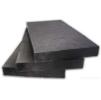 Техпластина пористая (губчатая) толщ. от 3 до 30 мм