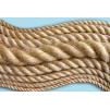 Канат пеньковый ф10-64