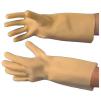 Перчатки диэлектрические бесшовные (до 1000в)