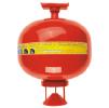 Модуль порошкового пожаротушения МПП Буран 8У (8В и 8СВ) - универсальный модуль порошкового пожаротушения, крепится к потолку