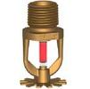 Ороситель спринклерный водяной CBO0-PHо(д)0,35-R1/2/P57(68).B3-«CBH-10»