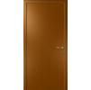 """Дверь влагостойкая композитная гладкая """"Капель"""" (дуб золотой) с телескопической коробкой"""