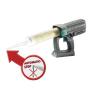 Пистолет электронный для герметика 310 мг Wolfcraft EG 300 арт.4350000