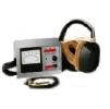 Прибор ФВД АЛ-2-3 МТ для мгновенной оценки технического состояния подшипников качения и скольжения в работающих машинах и механизмах