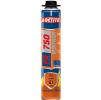 Пена огнестойкая профессиональная LOCTITE FR750 (750мл)