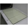 Стекло рентгенозащитное СРЗ-3 экв.Pb=2,5 мм (300 х 250 х 12 мм)