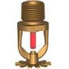 Ороситель спринклерный водяной CBO0-PHо(д)0,42-R1/2/P57(68).B3-«CBH-К80»