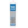 P270 OTTOCOLL Упругопластичный мгновенный клей для полиэтиленовой пленки