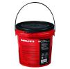 CFS-SP WB HILTI Противопожарный спрей для швов красный 25,5 кг арт.430811