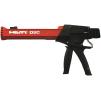 Пистолет для герметика DSC HILTI арт.338720